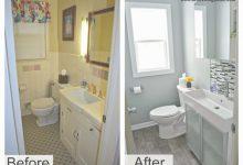 1950 Bathroom Remodel Ideas