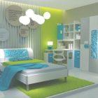 Ikea Girls Bedroom Furniture