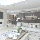 Open Plan Living Ideas Kitchen Living Room