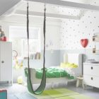 Ikea Kids Bedroom Furniture