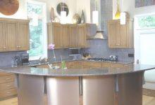 Diy Kitchen Renovation Ideas