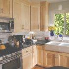 Kitchen Cabinet Remodel Ideas