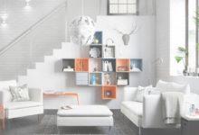 About Ikea Furniture