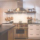 Ideas For Kitchen Backsplashes Photos