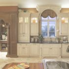 Cost Kitchen Cabinets
