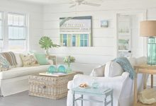 Beach Cottage Decorating Ideas Living Rooms