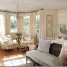 Bay Window Ideas Living Room