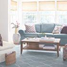 Living Room Ideas Furniture