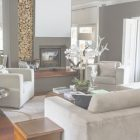 Ideas For Decorating Your Living Room