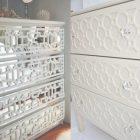 Overlays For Ikea Furniture