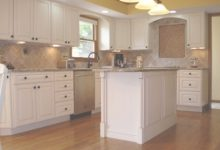 Affordable Kitchen Ideas