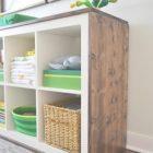 Changing Ikea Furniture
