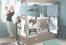 Baby Nursery Furniture Sets Ikea