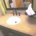 Bathroom Vanity Top Ideas