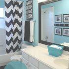Unisex Kids Bathroom Ideas