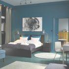 Ikea Com Bedroom Furniture