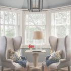 Living Room With Bay Window Ideas