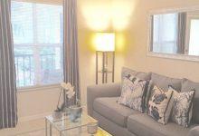 Apartment Living Room Design Ideas On A Budget