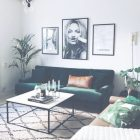 Living Room Ideas For Cheap