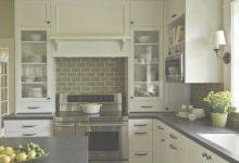 Bungalow Kitchen Remodel Ideas