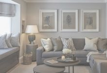 Contemporary Decorating Ideas For Living Rooms