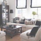 Ikea Design Ideas Living Room