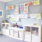 Ikea Playroom Furniture