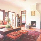 Living Room Decorating Ideas In India