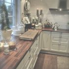 Kitchen Counter Top Ideas