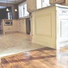 Kitchen Floor Covering Ideas