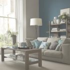 Living Room Color Ideas Pinterest