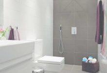 Simple Modern Bathroom Ideas