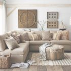 Rustic Decorating Ideas For Living Room