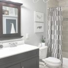 Bathroom Color Ideas For Small Bathrooms