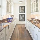 Kitchen Ideas For Small Kitchens Galley
