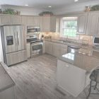Remodel Small Kitchen Ideas