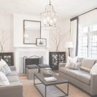Small Living Room Couch Ideas