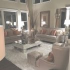 Brown And Tan Living Room Ideas