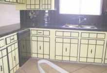 Ugly Cabinets
