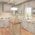 Finance Kitchen Cabinets