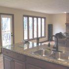 Living Room Kitchen Color Ideas