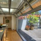 Garage Kitchen Ideas