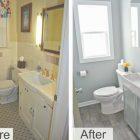 Cheap Bathrooms Ideas