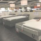 Ikea Furniture Tampa
