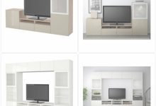 Ikea Besta Furniture