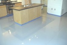 Affordable Kitchen Flooring Ideas