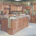 Quality Of Kitchen Cabinets