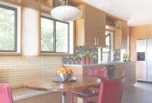 Kitchen Window Design Ideas