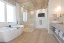 Large Bathroom Remodel Ideas