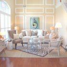 Beach Chic Living Room Ideas